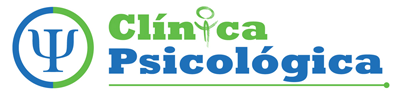 Clinica Psicologica